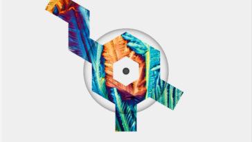 Love Regenerator 3 (Calvin Harris)