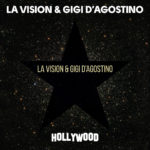 Hollywood cover lowres