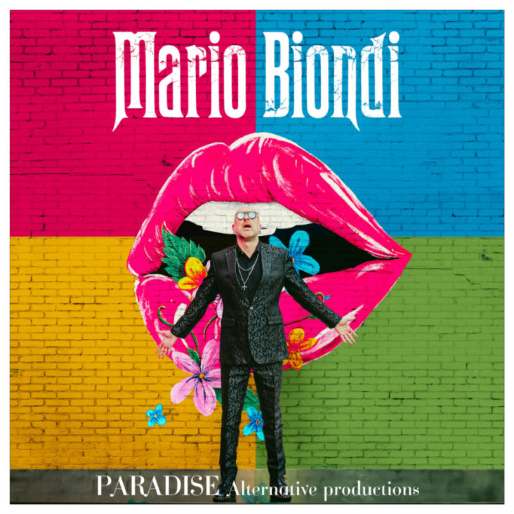 mariobiondi_paradise_alternative5_webres