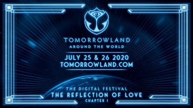 tomorrowland 2020 grafica 01